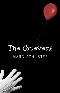 the-grievers-final-cover-hr2-01