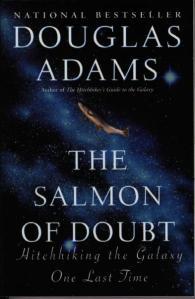 bookcover_dna-salmon_big