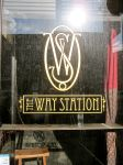 The Way Station!