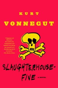 Slaughterhouse-five+by+Kurt+Vonnegut