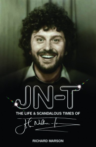 JNT-Cover