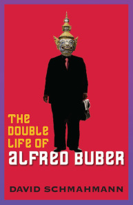 the-double-life-of-alfred-buber-by-david-schamahmann-high-res-jacket-photo