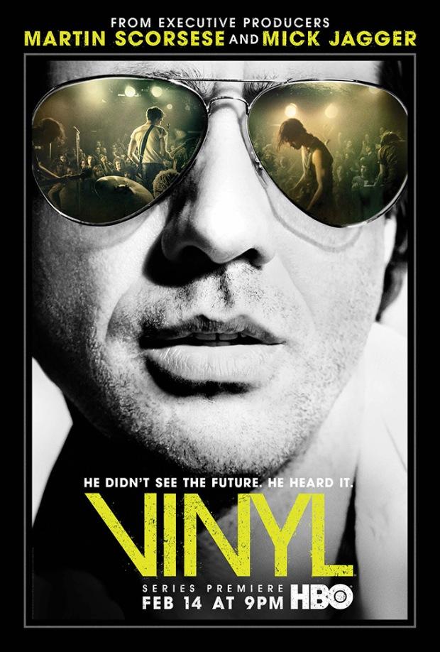 vinyl-poster