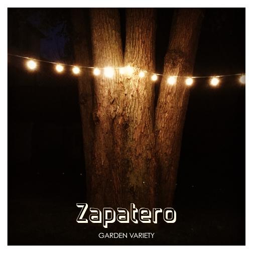 album-cover-01