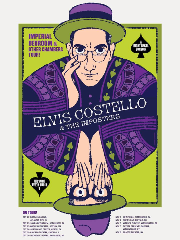 elvis-costello-imposters-2016-tour-poster