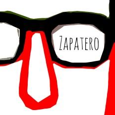 Zap2-01