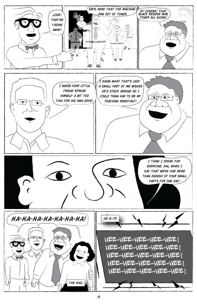 12 Page 12-01B-01