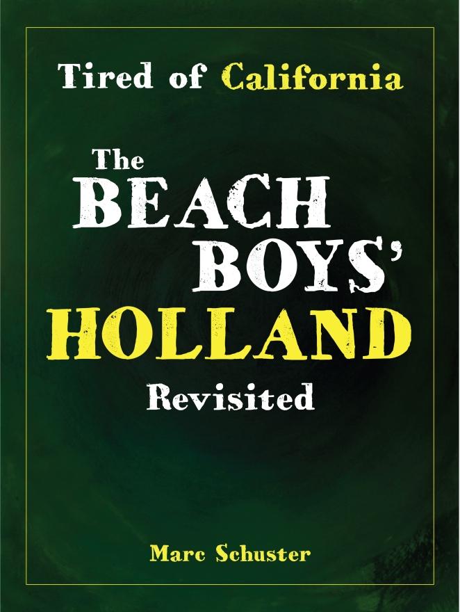 Beach Boys-01